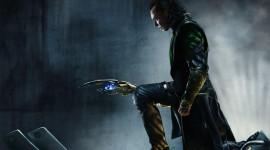 Loki Wallpaper For Desktop