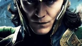 Loki Wallpaper For IPhone 6