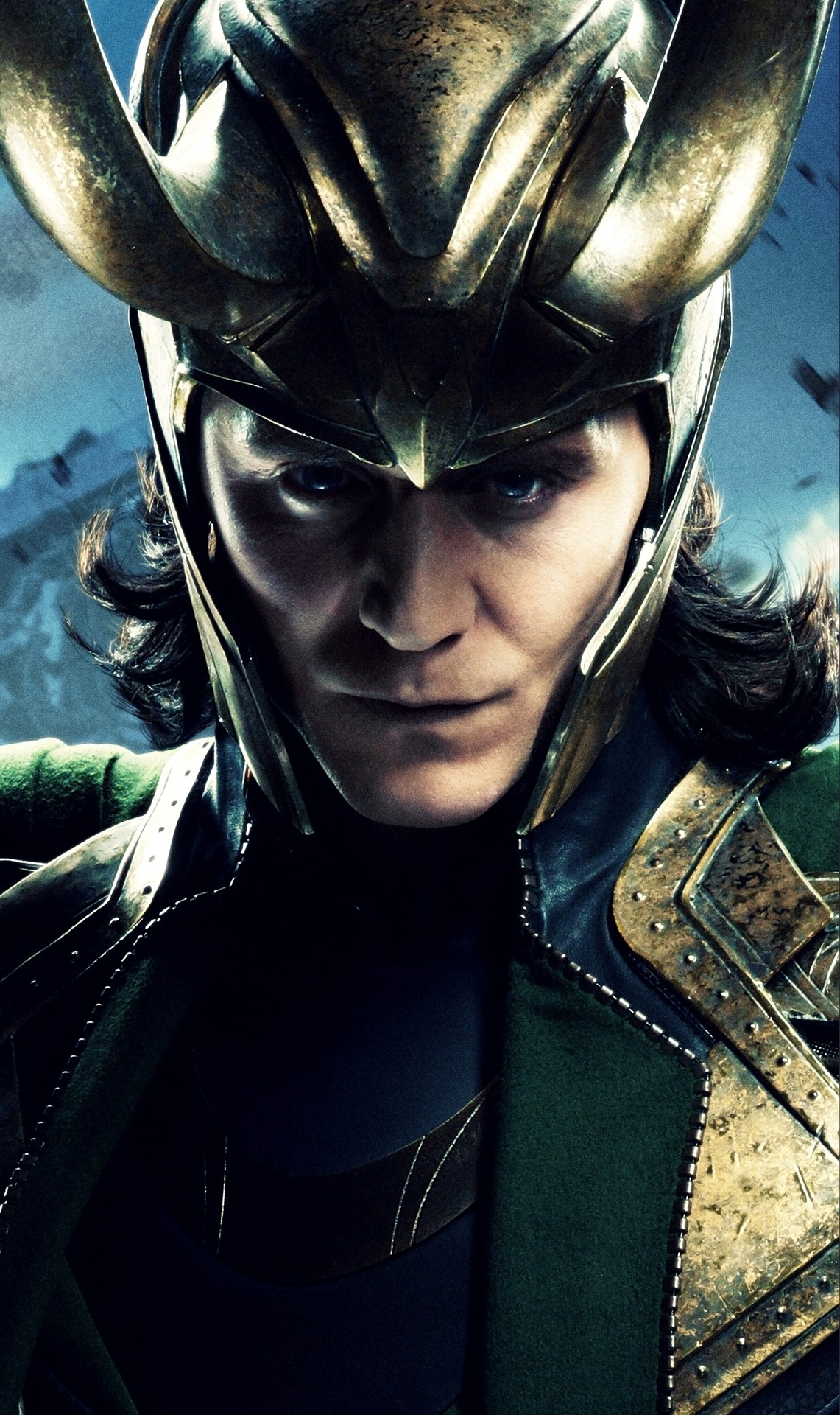 Loki wallpapers high quality download free - Loki phone wallpaper ...