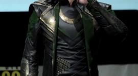 Loki Wallpaper For Mobile