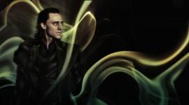 Loki Wallpaper High Definition