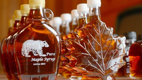 Maple Syrup wallpapers high quality