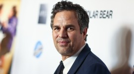 Mark Ruffalo Best Wallpaper