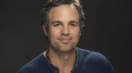 Mark Ruffalo Desktop Wallpaper HD
