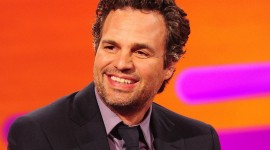 Mark Ruffalo High Quality Wallpaper
