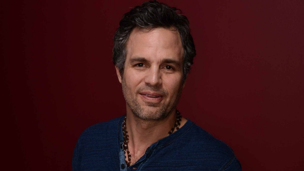 Mark Ruffalo wallpapers HD