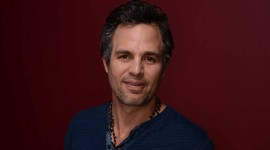 Mark Ruffalo Wallpaper 1080p