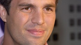 Mark Ruffalo Wallpaper Download Free