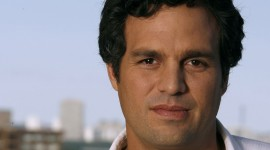 Mark Ruffalo Wallpaper For Desktop