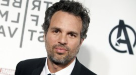 Mark Ruffalo Wallpaper For PC