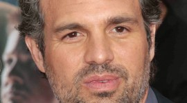 Mark Ruffalo Wallpaper Free
