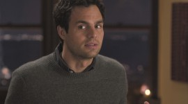 Mark Ruffalo Wallpaper Gallery