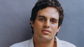 Mark Ruffalo Wallpaper HD
