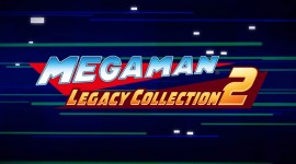 Mega Man Legacy Collection 2 Image#1