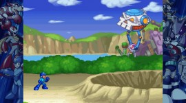 Mega Man Legacy Collection 2 Image#2