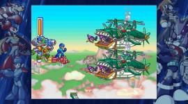 Mega Man Legacy Collection 2 Full HD