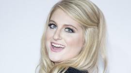 Meghan Trainor Wallpaper For Desktop