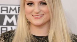 Meghan Trainor Wallpaper Free