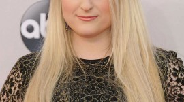 Meghan Trainor Wallpaper Gallery