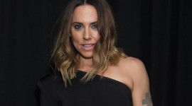 Melanie C Wallpaper For PC