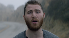 Mike Posner Wallpaper Gallery