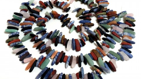 Multicolored Stones wallpapers high quality