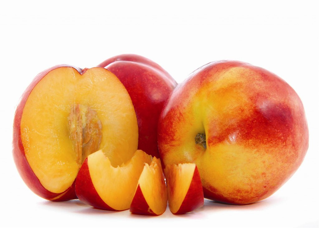 Nectarines wallpapers HD