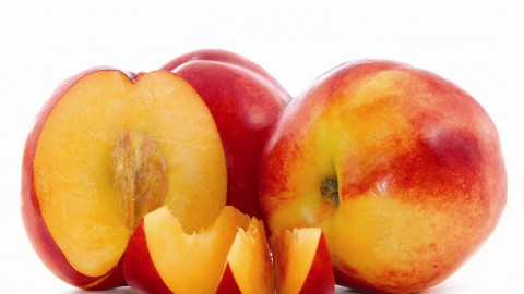 Nectarines wallpapers high quality