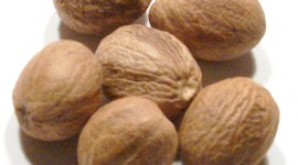Nutmeg Wallpaper For IPhone Download