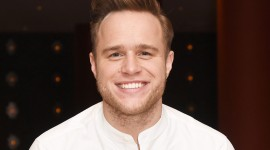 Olly Murs Wallpaper Download Free