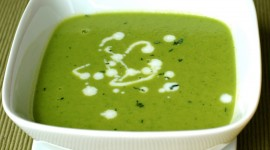 Pea Soup High Quality Wallpaper