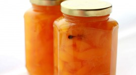 Pickled Peaches Best Wallpaper