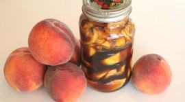 Pickled Peaches Wallpaper Full HD