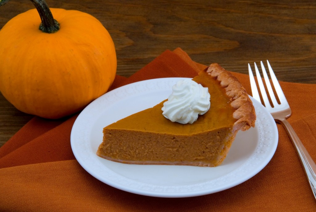 Pumpkin Pie wallpapers HD
