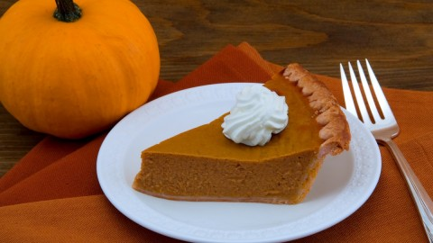 Pumpkin Pie wallpapers high quality