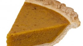 Pumpkin Pie Wallpaper Download