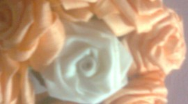Rag Flowers Wallpaper For Mobile#1