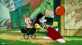 Roger Rabbit Image Download