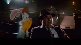 Roger Rabbit Photo Download