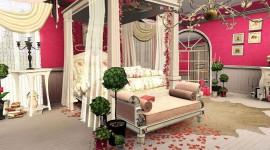 Romance Room Photo