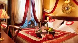 Romance Room Photo Free