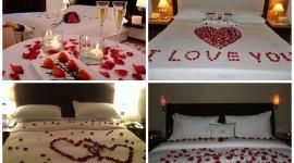 Romance Room Pics