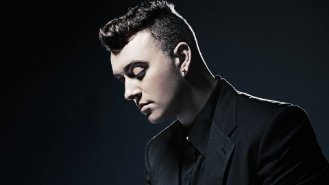 Sam Smith wallpapers high quality