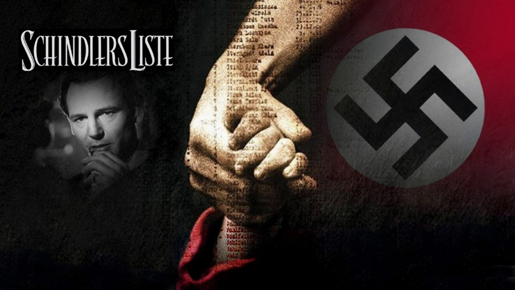 Schindler's List wallpapers HD