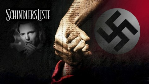 Schindler's List wallpapers high quality