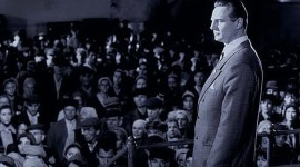 Schindler's List Desktop Wallpaper HD