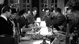 Schindler's List Image Download