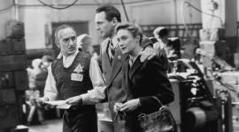 Schindler's List Photo