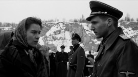 Schindler's List Photo Download