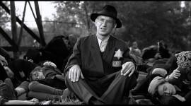 Schindler's List Photo Download#1